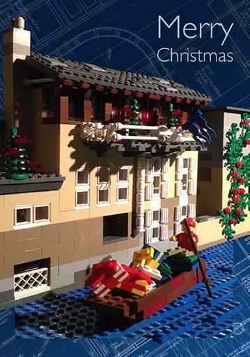 Christmas Card 2014 Large 1040